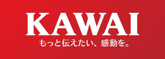 kawai(河合楽器)のピアノ型番を探す