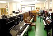 ピアノブリッジ横濱(株式会社ピアノブリッジ)