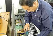 全国電子ピアノ買取サービス(株式会社アイデア)