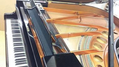 有限会社ササキピアノ
