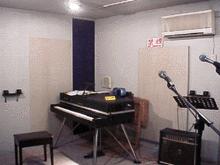 静岡アルト楽器