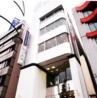 関山楽器 SEKIYAMA
