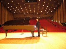 須藤ピアノ調律工房