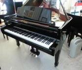 有限会社ベルピアノ
