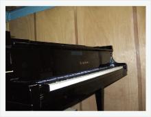 日本ピアノ運輸株式会社