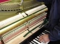 ギンゲツ楽器