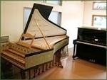 ありまピアノ工房