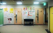 ミュージックセンターオオサカヤ丸亀郡家店