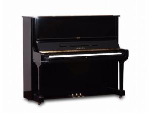 40年前のピアノなのに未だに根強い人気の「U3H」