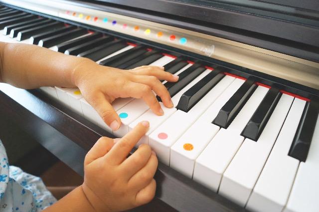 ピアノ買取一括査定サービスを使うべき理由
