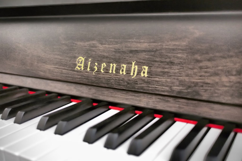 (編集中)【全208ブランド】国産(日本)のピアノメーカー(ピアノブランド)をぜーんぶ、紹介しちゃいます!